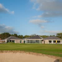 Photo GOLF DU TOUQUET 15