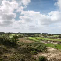 Photo GOLF DU TOUQUET 1
