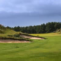Photo GOLF DU TOUQUET 12