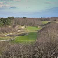 Photo GOLF DU TOUQUET 20