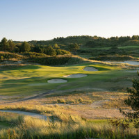 Photo GOLF DU TOUQUET