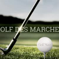 Photo GOLF DES MARCHES
