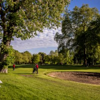 Photo EXCLUSIV GOLF DOMAINE DU COUDRAY