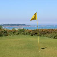 Photo GOLF DE LANCIEUX GAEA 3