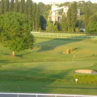 Photo GOLF DE MAISONS-LAFFITTE 2