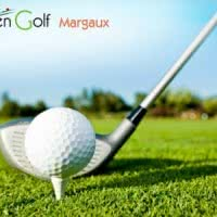 Photo GOLF DE MARGAUX 3