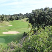 Photo GOLF LA CABRE D'OR 6