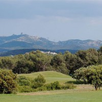 Photo GOLF LA CABRE D'OR 11
