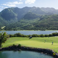 Photo MOOREA GREEN PEARL 5