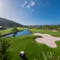 Photo MOOREA GREEN PEARL 6