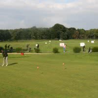 Photo NEOGOLF GOLF DE SAINT-HERBLAIN 2