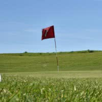 Photo UGOLF DE BUC DAILY 6