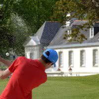 Photo GOLF DE CORNOUAILLE 20