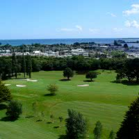 Photo GOLF DE CORNOUAILLE 1