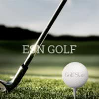 Photo ESN GOLF