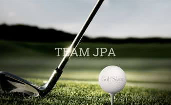 TEAM JPA GOLF PARIS 19