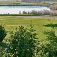 Photo GOLF DE COUTAINVILLE 4