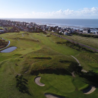 Photo GOLF DE COUTAINVILLE