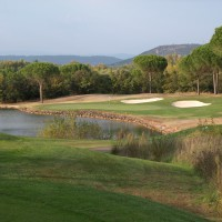 Photo GOLF DE VIDAUBAN