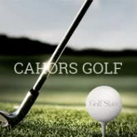 Photo CAHORS GOLF