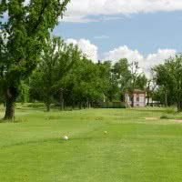 Photo GOLF DE MONTAUBAN L'ESTANG 3