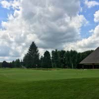 Photo GOLF PGA FRANCE DU VAUDREUIL 9