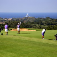 Photo MURTOLI GOLF LINKS 31