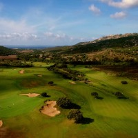 Photo MURTOLI GOLF LINKS 28