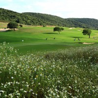 Photo MURTOLI GOLF LINKS 26