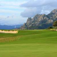 Photo MURTOLI GOLF LINKS 1