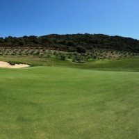 Photo MURTOLI GOLF LINKS 14