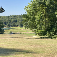 Photo GOLF DU CHATEAU DE LA CHOUETTE 3