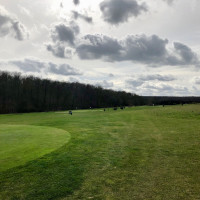 Photo GOLF DE CHARTRES-FONTENAY 5