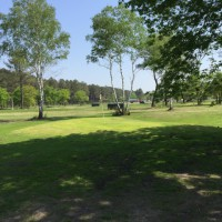 Photo GOLF DES ARGILEYRES CESTAS 7