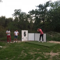 Photo GOLF DES ARGILEYRES CESTAS 6