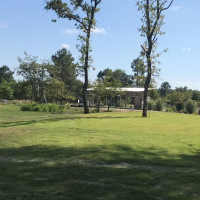 Photo GOLF DES ARGILEYRES CESTAS 1