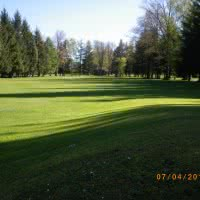 Photo GOLF DE LANNEMEZAN 2