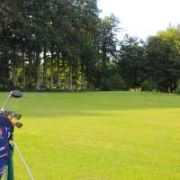 Photo GOLF D'ARNOUVILLE 5