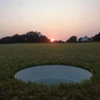 Photo GOLF DE VANNES-ATLANTHEIX 2