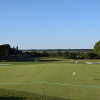 Photo GOLF DE VANNES-ATLANTHEIX 3