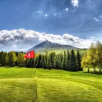 Photo GOLF DES VOLCANS