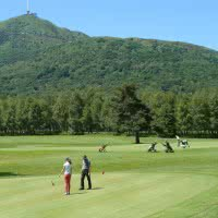 Photo GOLF DES VOLCANS 2