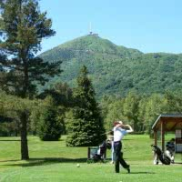 Photo GOLF DES VOLCANS 3