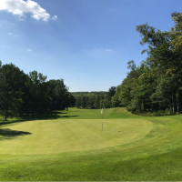 Photo GOLF DE DOMONT-MONTMORENCY 2