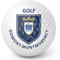Photo GOLF DE DOMONT-MONTMORENCY 13