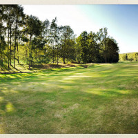 Photo GOLF DE DOMONT-MONTMORENCY 11