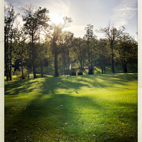 Photo GOLF DE DOMONT-MONTMORENCY 3