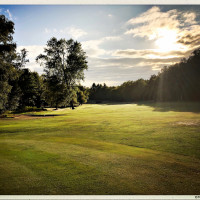 Photo GOLF DE DOMONT-MONTMORENCY 5