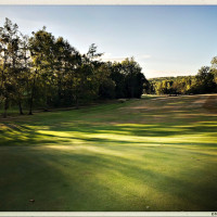 Photo GOLF DE DOMONT-MONTMORENCY 6