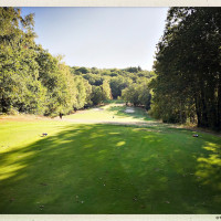 Photo GOLF DE DOMONT-MONTMORENCY 7
